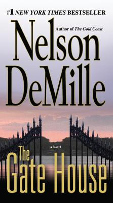 The Gate House By DeMille, Nelson